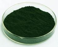 大量供应 食品级  油溶绿色素 用途
