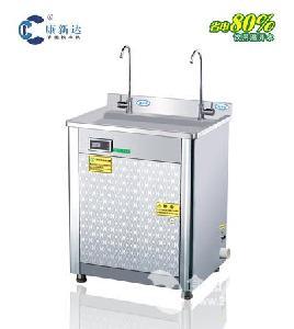 幼儿园专用节能全温开水饮水机