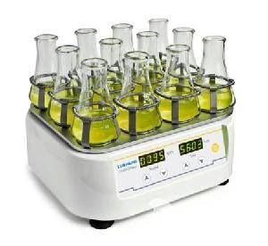 OS-30 轨道式摇床 现货 微生物 分析