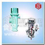 FUNV GDC型电子除垢过滤器