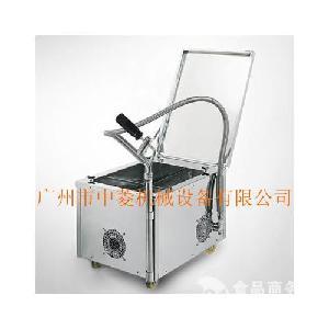 食用油过滤机ST-20A
