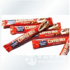 深圳速溶咖啡进口关税手续报关代理流程博隽