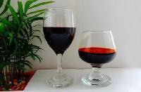 大量供应 食品级 油溶红色素 的用途