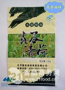 耐用编织袋 塑料编织袋 品质可靠