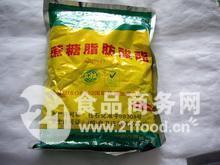 蔗糖脂肪酸酯 食品乳化剂 1kg起订
