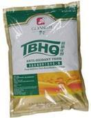 TBHQ/叔丁基对苯二酚