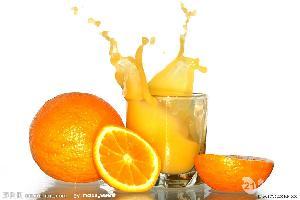 多味源碳酸饮料系列