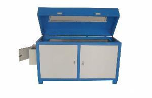 滤清器水压试验机
