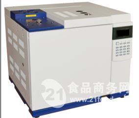 輝世-GC-480超純氣氦離子化氣相色譜儀
