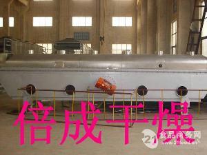 焦硫酸钠干燥机
