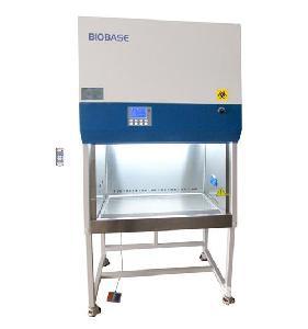 博科BIOBASE生物安全柜