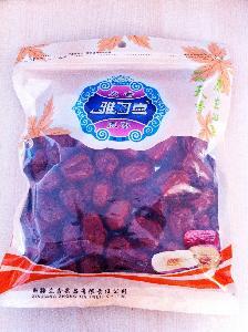 天香原枣精品