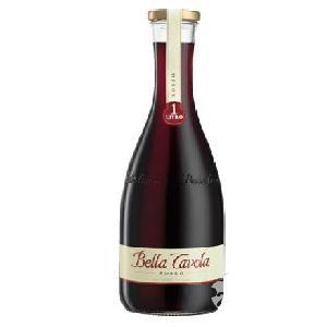 意大利倍丽红葡萄酒