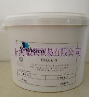 博卡蛋壳食品级r白油油-美国-露宝卡Lubklear-食机械设备电控箱图片