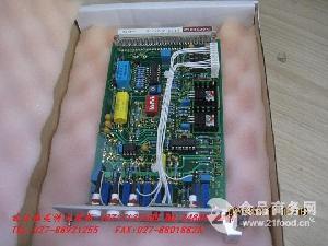 阿托斯压力继电器 HED40P10/350S