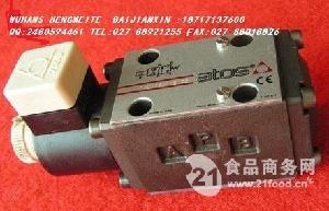 阿托斯比例方向阀 DPZ0-TE-271-L5/D