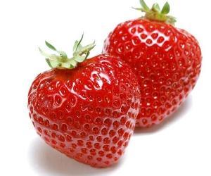 草莓粉(天然纯草莓粉)