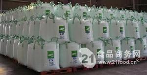 食品添加剂包装袋(吨袋/集装袋)厂家直销