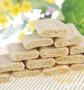 大豆拉丝蛋白休闲食品专用蛋白原料 AP-3030 20kg/包