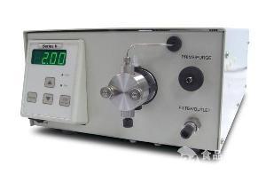 Series Ⅱ 高压输液泵