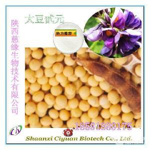 大豆甙元 98%