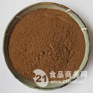 兴化市华泰食品厂招商