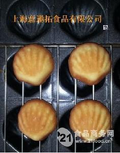 蛋糕起酥油(烘烤脫模專用)