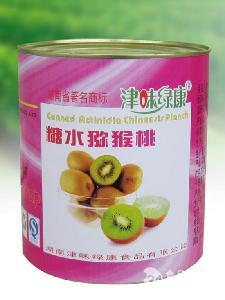 3公斤猕猴桃
