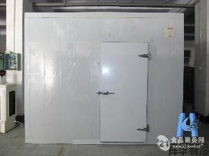 水果保鲜库设计/专业保鲜冷库设计公司/品质配置/高性价比