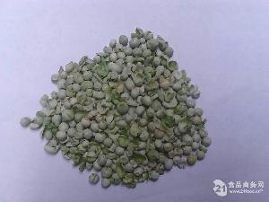 FD青豌豆