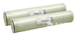海德能CPA3-LD-8040 8寸RO膜反渗透膜