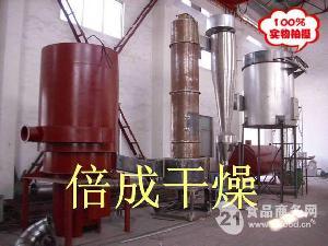 柠檬酸钾干燥机