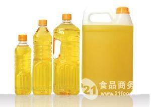 全国*批发进口棕榈油