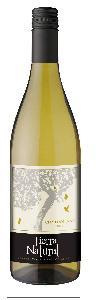 智利汀诺*干白葡萄酒