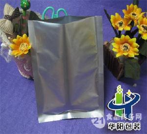抽真空食品铝箔袋