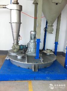 不锈钢锥形混合机 单螺旋锥形混合机