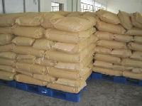 供应 食品级  葡萄糖酸亚铁