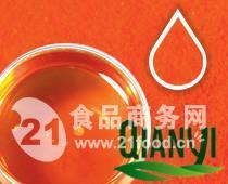 辣椒红-天然色素