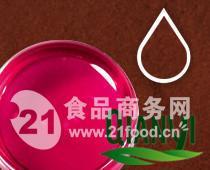 甜菜红-天然色素