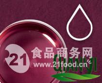葡萄皮红-天然色素