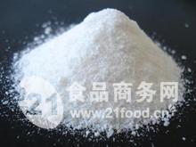 食品级L-半胱氨酸盐酸盐无水物