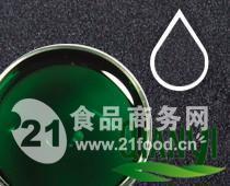 叶绿素铜钠盐-天然色素