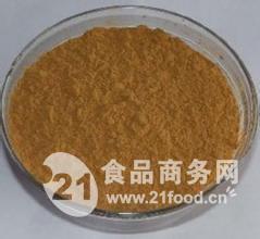 刺蒺藜提取物 刺蒺藜皂甙20-90%  刺蒺藜浸膏粉 刺蒺藜浓缩粉