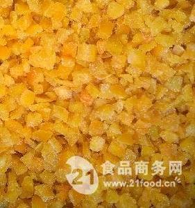 厂家直供冷冻食品蔬菜冷冻椒速冻果蔬速冻蔬菜