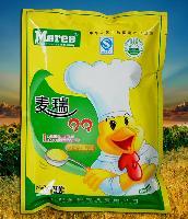 麦瑞QQ鸡精 400g