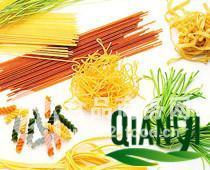米面制品专用天然色素