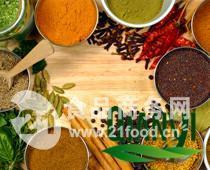 调味品专用天然色素