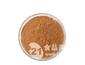 食品级大豆磷脂