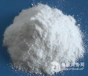 食品级硅酸钙