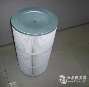 供应【龙业】B085011空气滤芯
